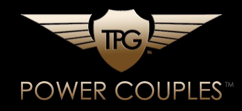 (TPG) Power Couples